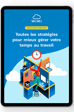 Guide-productivite-wimi-lp